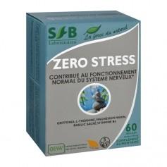 SFB ZERO'STRESS