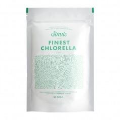 Simris Select Finest Chlorella