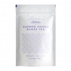Simris Select Flower Power Algae Tea