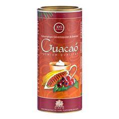 ekologiskt Guacao, pulver