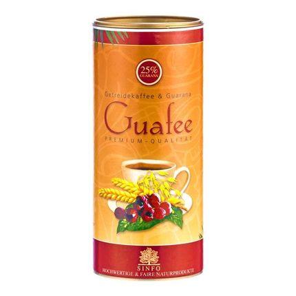 Bio Guafee, poudre