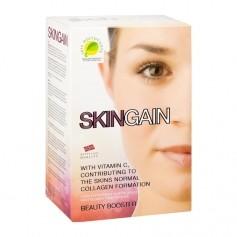 Skingain sachets