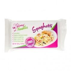 Skinny Noodles Shiratakinudlar Spaghetti