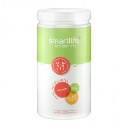 smartlife Vitakost Diät, Pulver