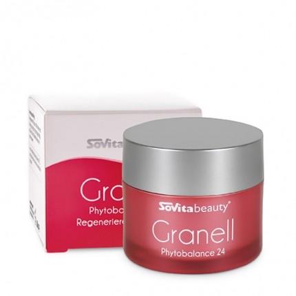 Sovita Beauty Granell Phytobalance 24 - nu3