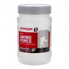 Sponser Amino Force, Pulver