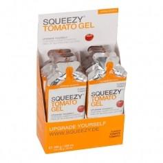 Squeezy Tomato Gel Box