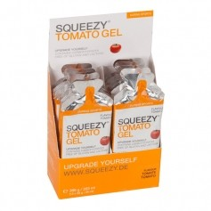 Squeezy Tomato Gel Box