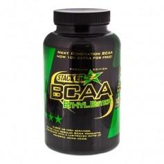 Stacker2 BCCA Ethyl Ester