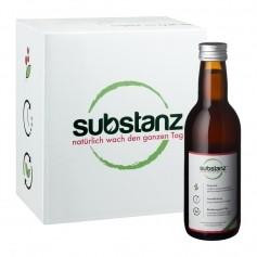 substanz® Energiegetränk