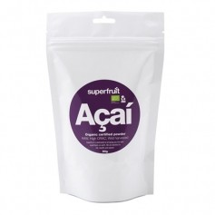 Superfruit Organic Acai Powder