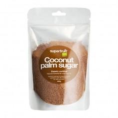 Superfruit Kokossukker, økologisk