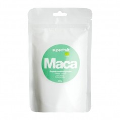 Superfruit Maca Powder