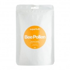 Superfruit Bee Pollen