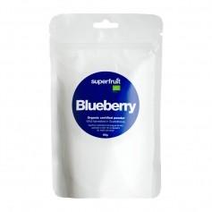 Superfruit Blueberry Powder