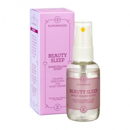 Beauty Sleep Sweet Pillow Scent