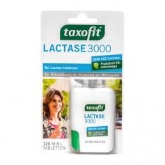 Taxofit Lactase 3.000, Spender