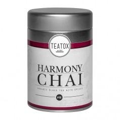 Teatox Harmony Chai Tee