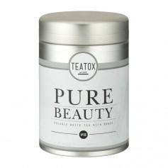 Teatox Pure Beauty