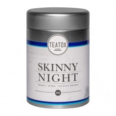 Teatox Skinny Detox Good Night Tea