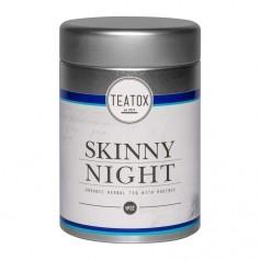 Teatox Skinny Detox Good Night Tea