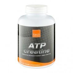ATPcreatine