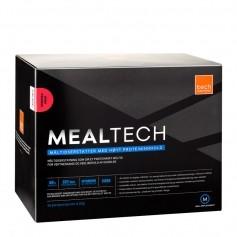 MealTech - Jordbær