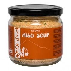 TerraSana Instant Miso Suppe
