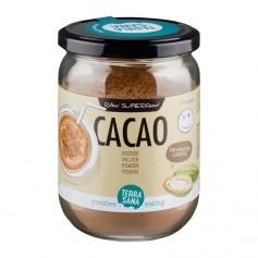 TerraSana RAW Kakaopulver