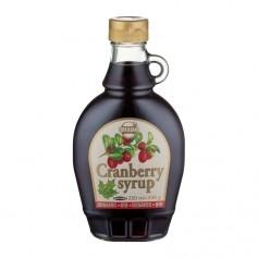 TerraSana Cranberrysirup