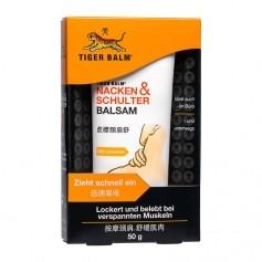 Tiger Balm Nacken + Schulter Balsam