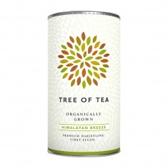 Tree of Tea HIMALAYAN BREEZE