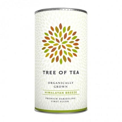 Tree of Tea Bio HIMALAYAN BREEZE, lose