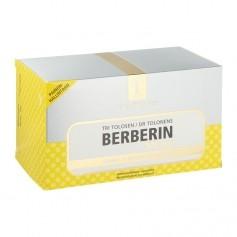 Tri Tolosen Berberin