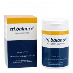 tri.balance-Basentabletten