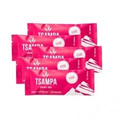 TSAMPA Bio Energy Bar, Goji
