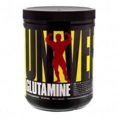 Universal Glutamin, Pulver