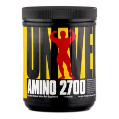 Universal Amino 2700, Tabletten