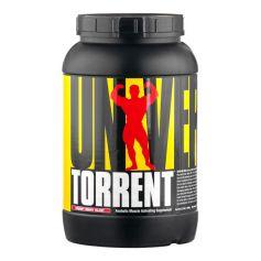 Universal Torrent Cherry Blast, Pulver