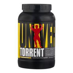 Universal Torrent Citrus Rush, Pulver