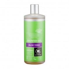 Urtekram Økologisk Shower Gel Aloe Vera