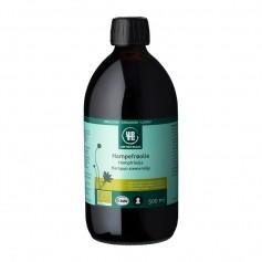 Urtekram Økologisk Hampefrøolie
