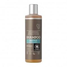 Urtekram Shampoo Mod Skæl Nettle Økologisk