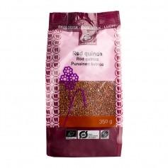 Urtekram Økologisk Rød Quinoa