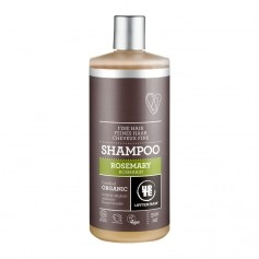 urtekram rosemary shampoo 500ml