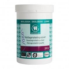 Urtekram Valleproteinpulver Økologisk