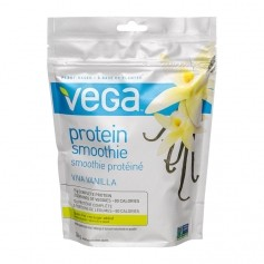 Vega Energizing Smoothie Vanilla Amondilla