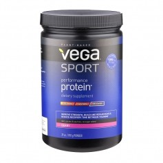Vega Sport Performance Protein Berry