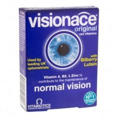 Vitabiotics Visionace