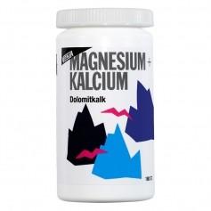 Vitalia Magnesium + Kalcium